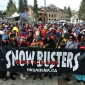 Snow Busters Ski Club